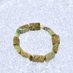Opal Pillow Bracelet - BOGO