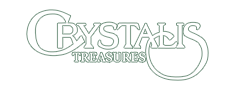 Crystalis – Crystals Shop
