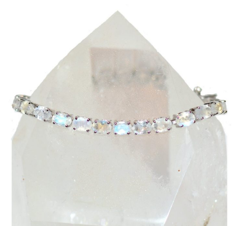 HOW TO CHOOSE A CRYSTAL NECKLACE IMAGE