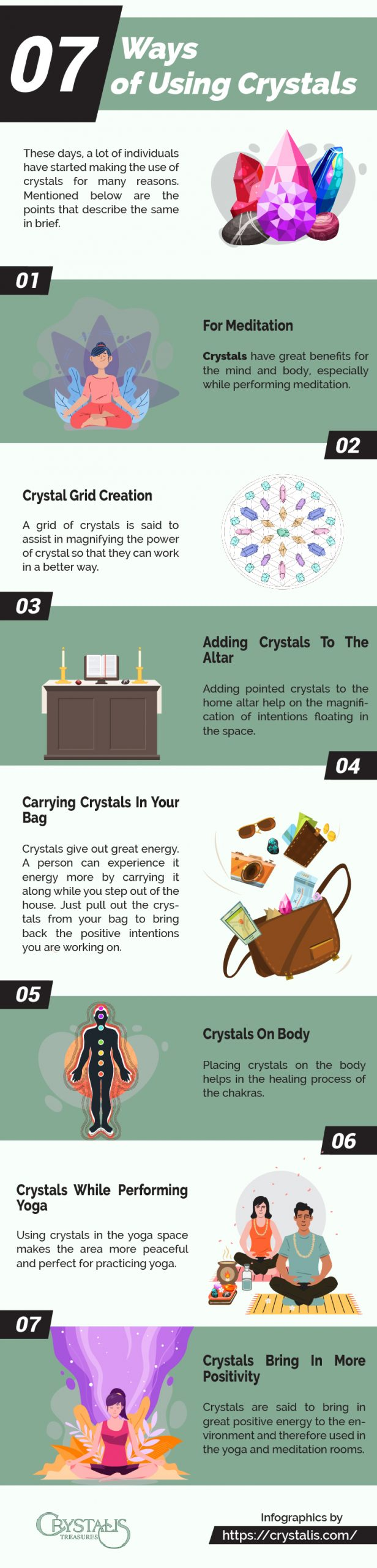 crystal info scaled