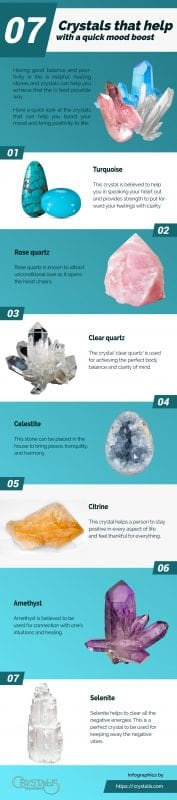 crystalis Infographics 01 1